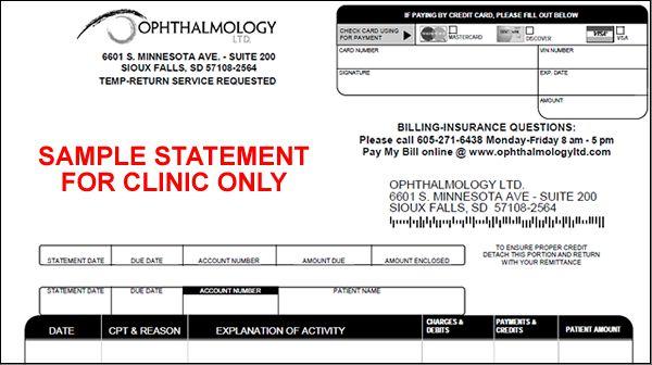 OLTD_Clinic_Statement