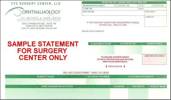 OLTD_Surgery_Statement